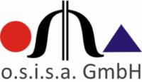 o.s.i.s.a. GmbH